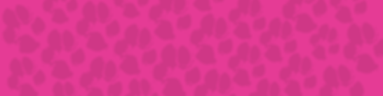 pink-paw-print-banner.png