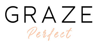 Graze Perfect Logo for Website.jpg