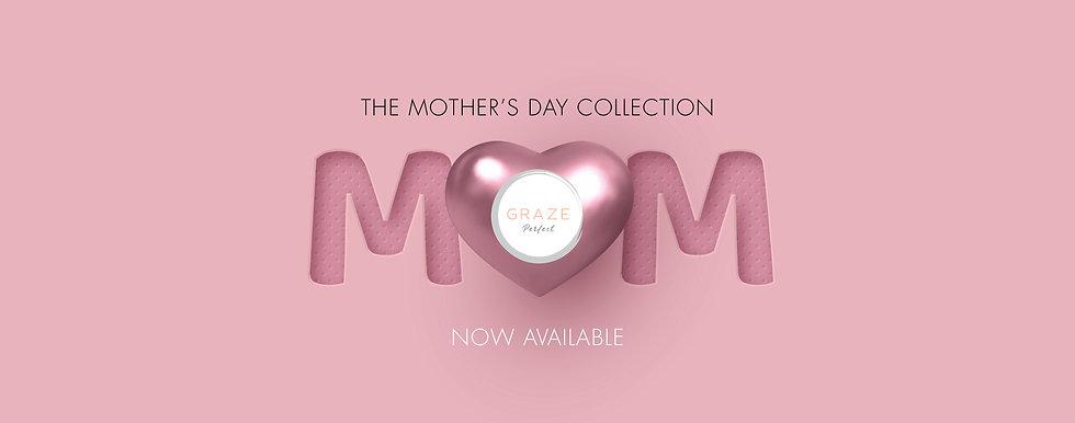 Mothers Day Website Banner.jpg