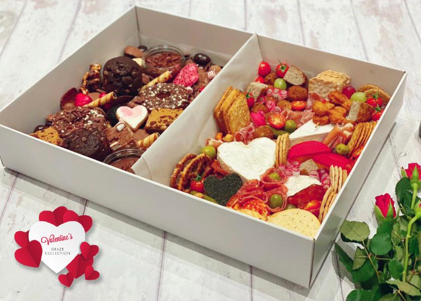 Valentines Box.jpg