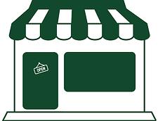 Retail logo.png