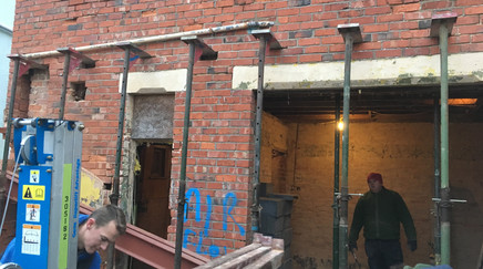 UrbanDevelopmentsRennovation.JPG