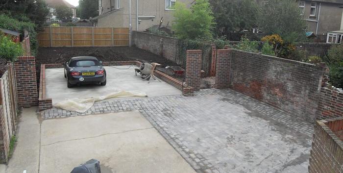 UrbanDevelopmentsListedWork2.jpg