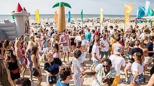 Strandverblijf-Closingparty-Zandvoort-08