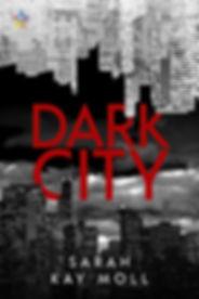 DarkCity-SarahKayMoll.jpg