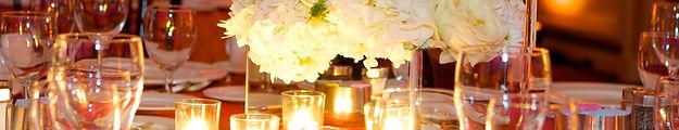 Menu Réveillon | Davisto Restaurant Italien à Nice