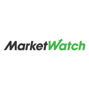 marketwatch-logo-vector-download-300x300