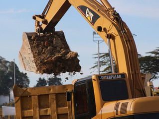 2017 Civil Construction Industry Remuneration Survey