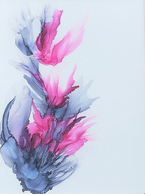 'Floral'