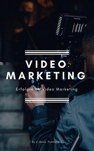 Erfolgreich Video-Marketing