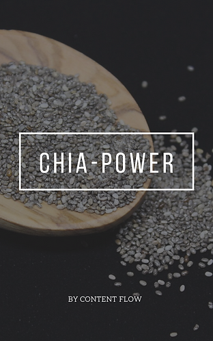 Chia Power
