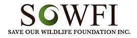 sowfi-logo-tag-line-no-critters-rectangl