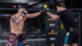 Brad Riddell UFC.jpg