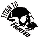 Titan%20TG%20Fighter%20Logo%20-%20High%2