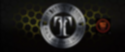 Titan Training Ground Health and Fitness Logo
