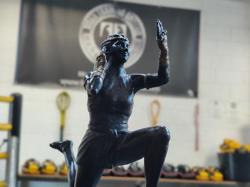 Nak Muay Yin Statue TitanTG.jpg