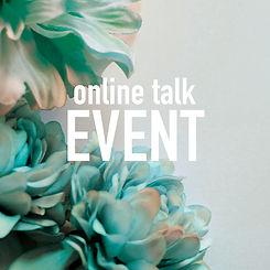 talk_event.jpg