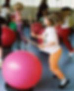 Drums Alive for Schools in Kent Medway Strood Rochester Borstal Gillingham Chatham Gravesend