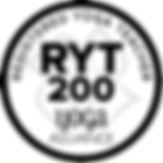 Registered Yoga Teacher Yoga Alliance RYT 200 Keep fit classes strood rochester chatham borstal medway nordic walking kent medway rochester strood