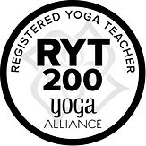 Registered Yoga Teacher Yoga Alliance RYT 200 Keep fit classes strood rochester chatham borstal medway nordic walking kent medway rochester strood