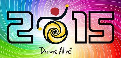 Drums Alive rochester strood medway kent