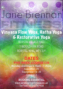 Yoga classes in kent medway strood rochester yoga in medway kent yoga classes in kent yoga classes in medway kent yoga classes in medway rochester strood kent Vinyasa flow and hatha yoga strood rochester medway kent