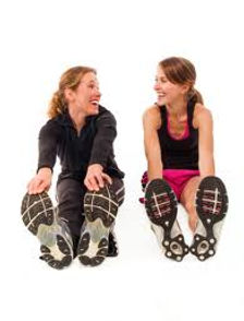 personal training instructors medway kent
