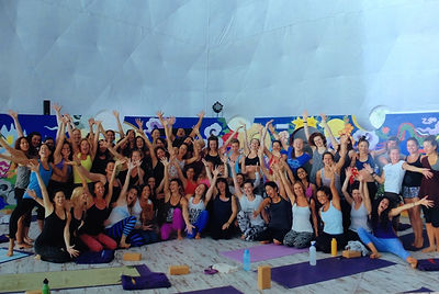 vinyasa flow yoga hatha yoga kent strood rochester yoga classes medway kent rochester strood gravesend chatham borstal yoga lessons borstal village hall kent