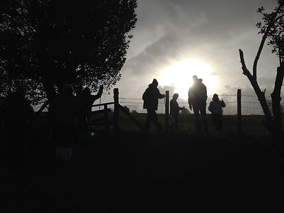 Nordic walking in medway kent cuxton rochester strood chatham gravesend dartford snodland walking outdoors nordic walking in kent