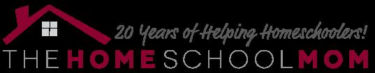 TheHomeschoolMom_logo.png