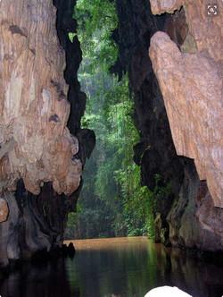 Cueva_de_India_Viñales