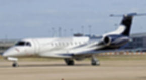 1280px-Embraer_legacy_600_g-irsh_arp_edi