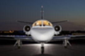 2006 Citation Bravo pic.jpg