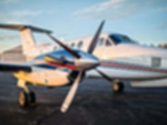 1985 King Air B200 Ext..jpg