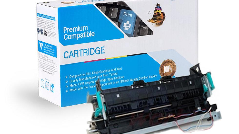 HP Refurb Fuser RM1-1289