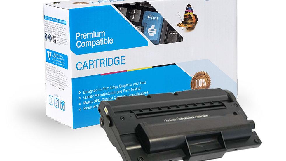 Dell 310-5417 Compatible Black Toner Cartridge