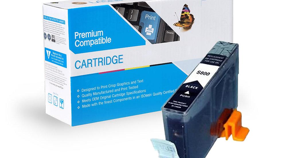 Canon Compatible Ink Cart BCI-5/6Bk