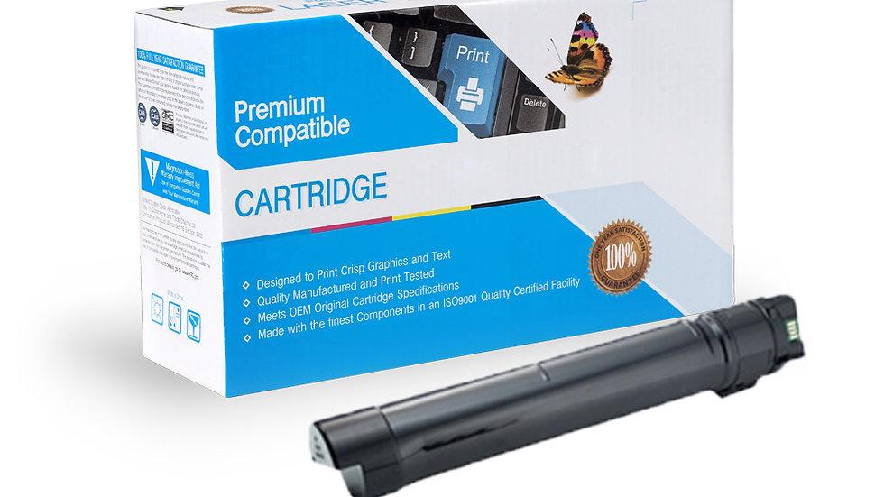 Dell 332-1874 Compatible Black Toner Cartridge