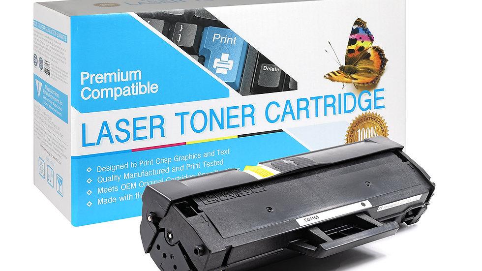 Dell Compatible Black Toner