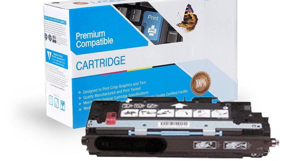 HP Q2670A Compatible Black Toner Cartridge