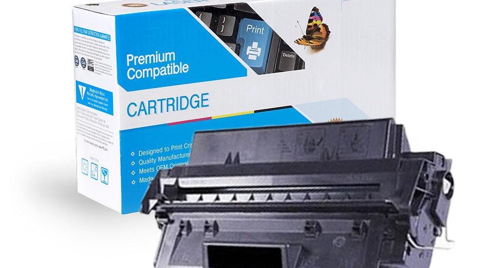 HP Compatible C4096A Jumbo Yield Toner