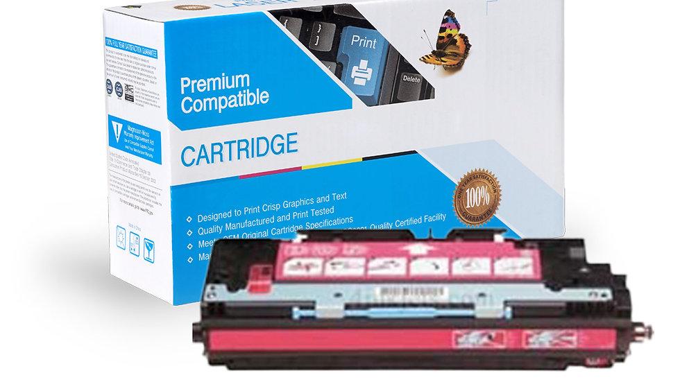 HP Q2673A Compatible Magenta Toner Cartridge