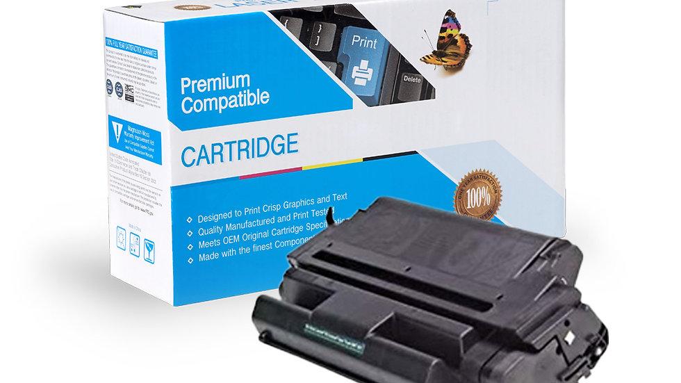HP C3909A Compatible Black MICR Toner Cartridge
