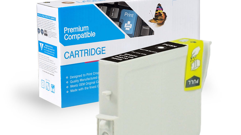 Epson Remanufactured Ink Cart T059820