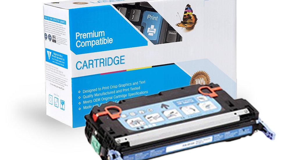 HP Q6471A Compatible Cyan Toner Cartridge
