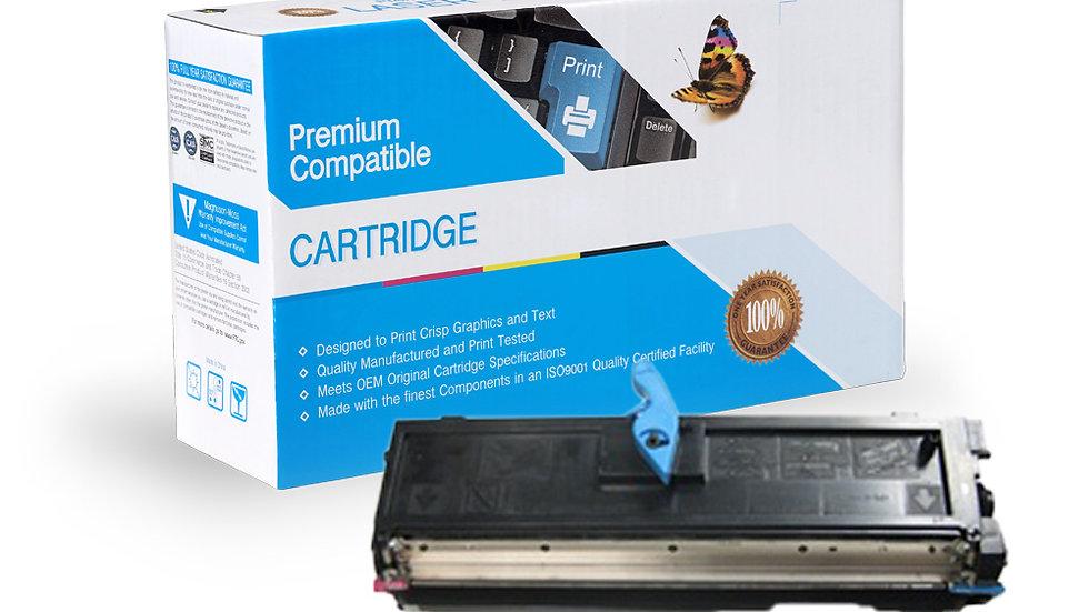 Dell 310-9319 Compatible Black Toner Cartridge