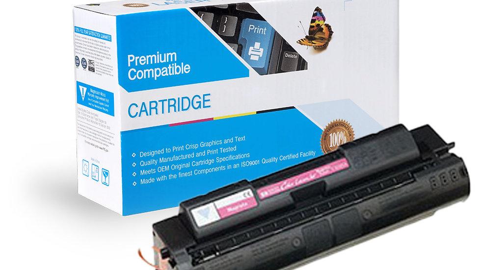 HP C4193A Compatible Magenta Toner Cartridge