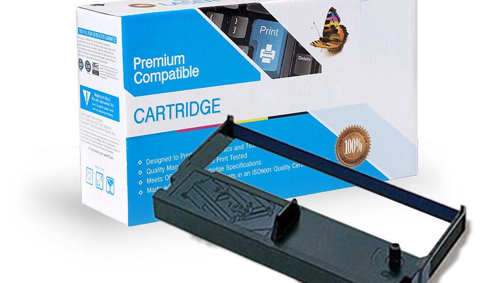 Epson Compatible Ribbon  ERC-32 (Black)