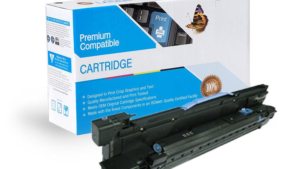 HP CB387A Compatible Magenta Drum