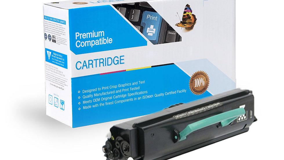 Dell 3330 / 3335 Remanufactured Toner Cartridge- Black